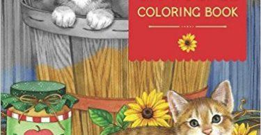 51ZCwPor1BL. SX377 BO1204203200  375x195 - Buying Swedish Coloring Books  just got cheaper!