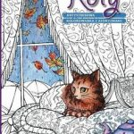 kotycoloringbook 150x150 - Pestki Coloring Book Review