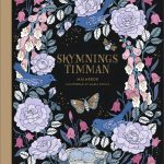 Skymningstimman 150x150 - I Bring You Flowers - Postcard Book