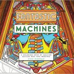 FantasticMachines2 150x150 - Fantastic Cities - A Coloring Book of Amazing Places Real and Imagined