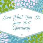 coloring contest and coloring book giveaway