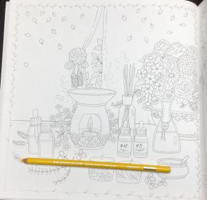 keiko cat coloring book  16 300x290 - keiko_cat_coloring_book_-16
