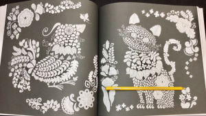 keiko cat coloring book  29 300x169 - keiko_cat_coloring_book_-29
