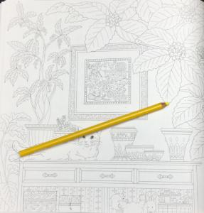 keiko cat coloring book 9 287x300 - keiko_cat_coloring_book_9