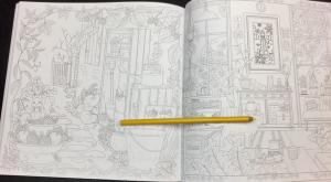 keiko cat coloring book 32 300x165 - keiko_cat_coloring_book_32