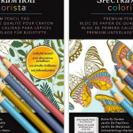 coloring book outro 17 150x150 - Cat Color Coloring Book - Adult Coloring Book Review