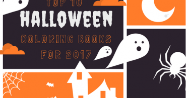 halloween coloring bpoks 375x195 - Hansel and Gretel: An Amazing Colouring Book Review