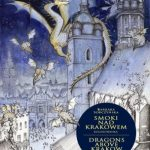 dragonsabovekrakow 150x150 - Pestki Coloring Book Review