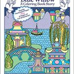 blue willow coloring book story review 150x150 - Alice's Wonderfilled Adventures Coloring Book