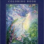 61mUUp5ETCL. SX391 BO1204203200  150x150 - Myth & Magic:  An Enchanted Fantasy Coloring Book