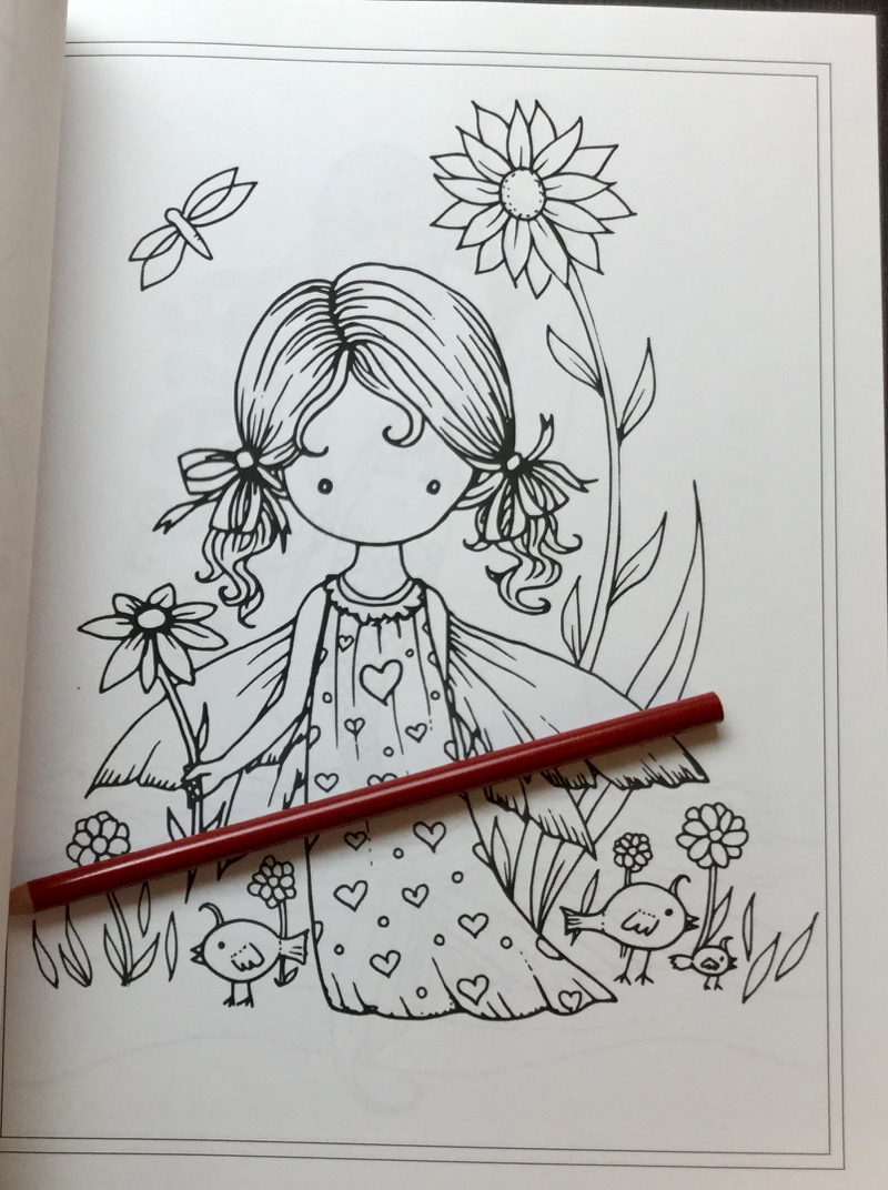 Delighted Amish Children Coloring Book Pages Contemporary - Entry ...