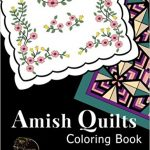 amish quilts 150x150 - Sketchy Stories - The Sketchbook Art of Kerby Rosanes