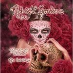 midnightgardens 150x150 - Buffy the Vampire Slayer Coloring Book