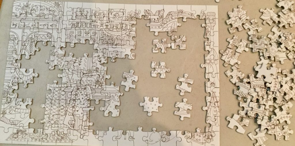 FullSizeRender 5 1024x509 - Romantic Country Coloring Jigsaw  Review