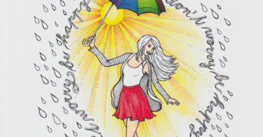 dropofhappinesscoloringbook 375x195 - Die Welt unter der Lupe zu Lande Coloring Book Review