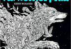 Fantomorphia coloring book kerby rosanes 145x100 - Fantomorphia