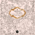 menuetvangeluk 150x150 - World of Flowers Coloring Book