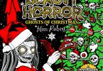 beauty of horror Ghosts of Christmas 145x100 - The Beauty of Horror: Ghosts of Christmas