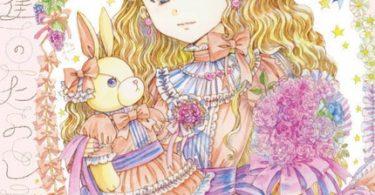 Nagasawa Hisaka coloring book 375x195 - Little Sweethearts Coloring Book Review