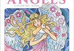 beautiful angels coloring book 145x100 - Beautiful Angels Coloring Book Review