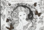 moonlit vale coloring book 145x100 - The Moonlit Vale Coloring Book Review