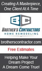 Brothers Contractors, LLC