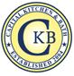 Website for Capital Kitchen & Bath