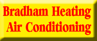 Website for Bradham Heating & Air Conditioning