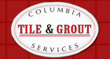 Website for Columbia Tile & Grout Services