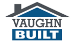 Website for VaughnBuilt, LLC