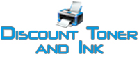 Website for Discount Toner & Ink, LLC