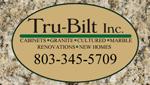 Website for Tru-Bilt, LLC