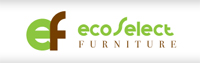 Website for EcoSelect Furniture