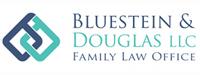 Website for Bluestein & Douglas, LLC