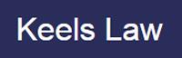 Website for Keels Law