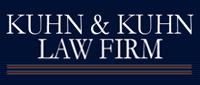 Website for Kuhn & Kuhn, LLC