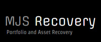 Website for MJS Recovery, LLC