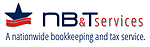 Website for NB&T Services