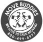 Website for Move Buddies, LLC