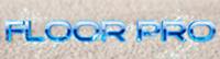 Website for Floor Pro