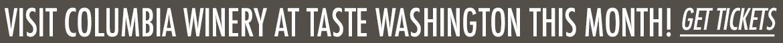 Taste Wa Desktop Banner