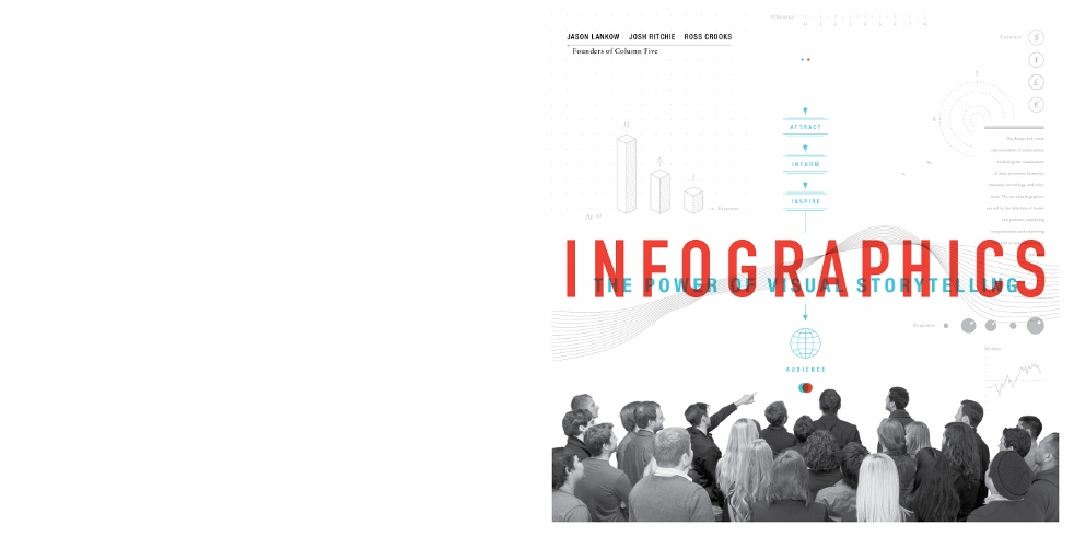 Infographics: the power of visual storytelling pdf merge