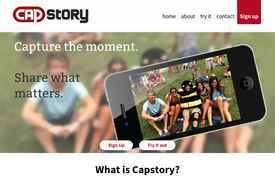 capstory.com