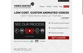 www.videoigniter.com