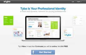 www.tyba.com