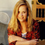 Mary-chapin-carpenter-1993-a-billboard-1548
