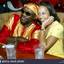 Isaac-hayes-with-long-time-companion-diana-george-poses-for-a-photo-hn7542