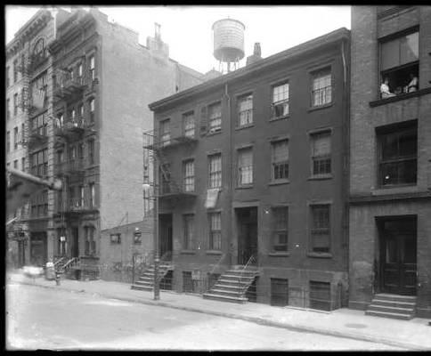 19237