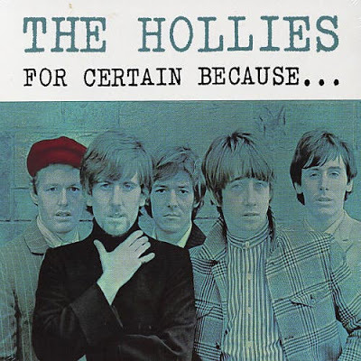 The_hollies_-_for_certain_because