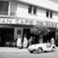 Grand-cafe-de-paris-tangier-morocco-travel-blog